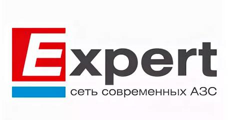 expert_azs
