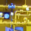 работы и услуги по газоснабжению